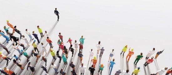 Qu'est-ce qu'un cadre dirigeant d'une association ?